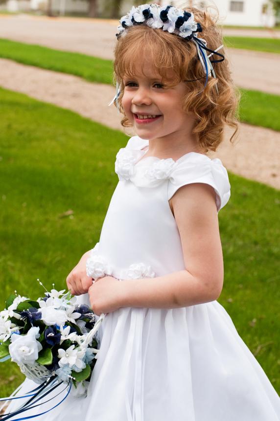 blue_flower_girl_headband_basket_wedding_set.jpg
