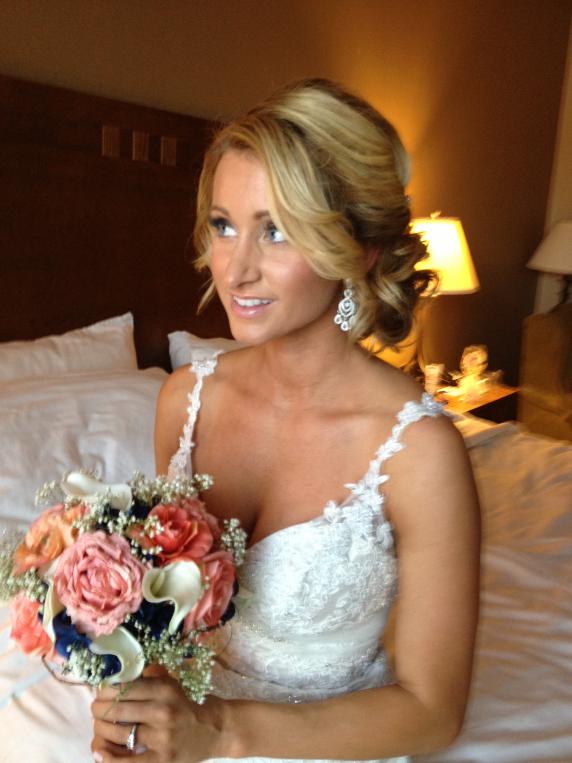 coral_navy_cream_calla_rose_wedding_bouquet_3.jpg