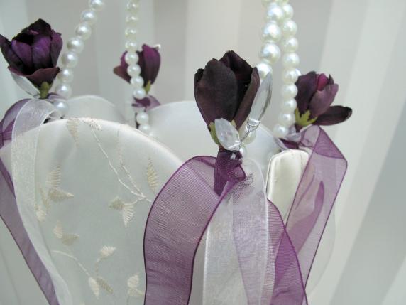 flower_girl_basket_1.jpg