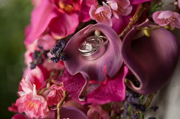 hot_pink_orchid_purple_calla_wedding_bouquet_2.jpg