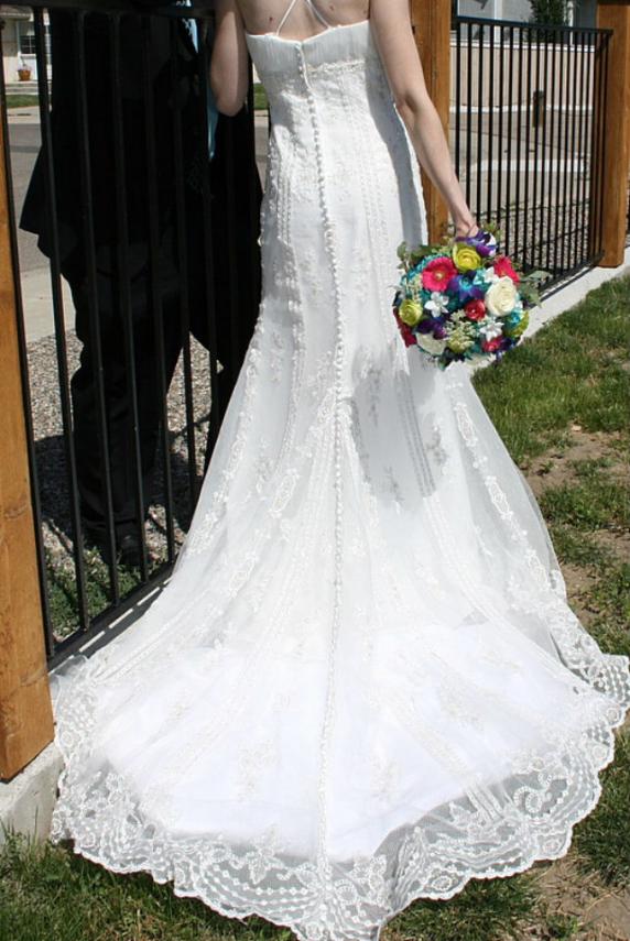 macmillan_wedding_194.jpg