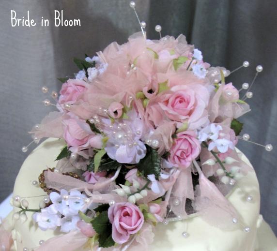 pink_sweetheart_rose_cake_topper.jpg