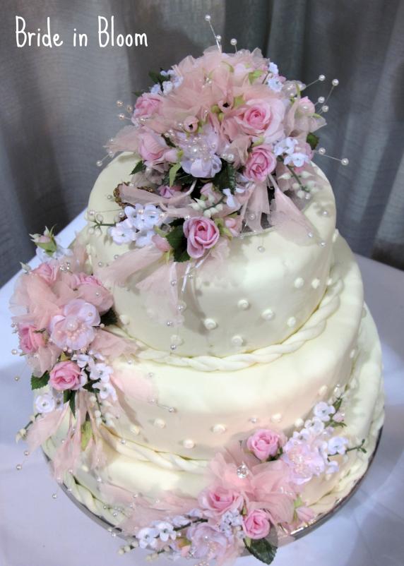 pink_sweetheart_rose_cake_topper_1.jpg
