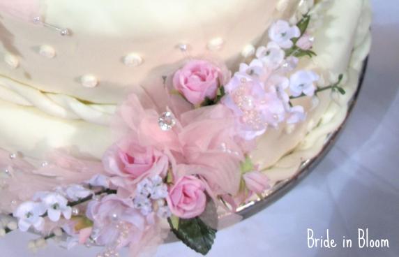 pink_sweetheart_rose_cake_topper_3.jpg