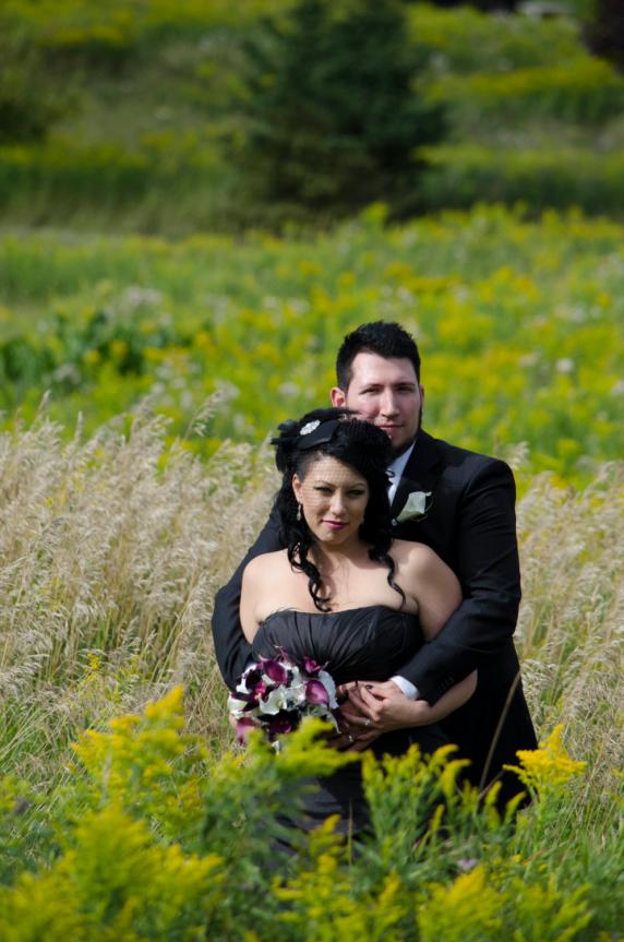 plum_orchid_calla_wedding_bouquet_3.jpg