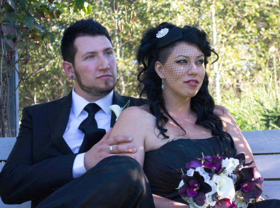 plum_orchid_calla_wedding_bouquet_4.jpg