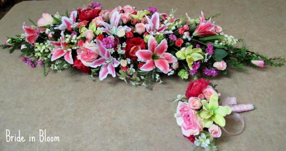 spring_mix_bridal_table_arrangement_2.jpg