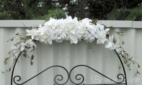 white_orchid_arch_swag_4.jpg