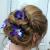 blue_dendrobium_orchid_hair_pins_1.jpg