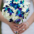 blue_orchid_white_calla_wedding_bouquet_2.jpg