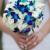 blue_orchid_white_calla_wedding_bouquet_2.jpg