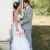 brideandgroom_066.jpg