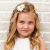 daisy_flower_girl_basket_barrette_set_4.jpg