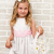 daisy_flower_girl_basket_barrette_set_7.jpg