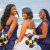 navy_sage_calla_lily_rose_wedding_bouquets_2.jpg