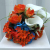 orange_rose_white_calla_blue_cake_topper.jpg