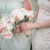 peach_cream_coral_peony_calla_bride_bouquet_boutonniere_5.jpg