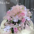 pink_sweetheart_rose_cake_topper.jpg