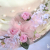 pink_sweetheart_rose_cake_topper_3.jpg