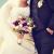 purple_lavender_bridal_bouquets_1.jpg