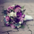 purple_lavender_bridal_bouquets_5.jpg