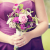 purple_lavender_bridal_bouquets_7.jpg