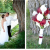 red--white-beach-wedding-by-jenna-rose-13.jpg