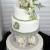 sage_green_cake_topper_2.jpg