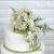sage_green_cake_topper_6.jpg