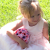 sieanna_the_flower_girl_11.jpg