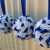 white_royal_blue_7_inch_pomander_3.jpg
